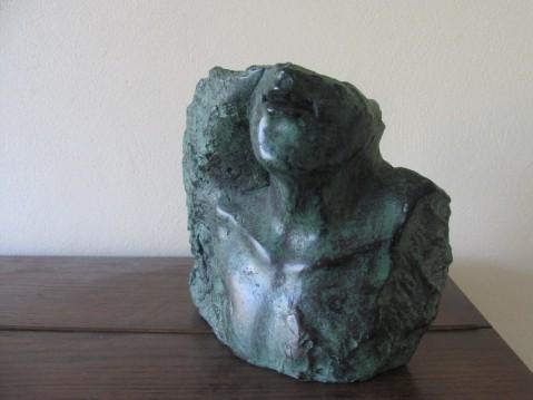 Ingeborg van den Bold, filosofische praktijk Eindhoven, filosofie meditatie Heidegger