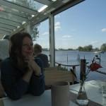 Ingeborg van den Bold filosofische praktijk